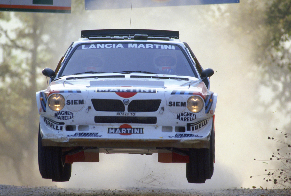 gallery/1986-miki-biasion-in-the-group-b-lancia-delta-s4